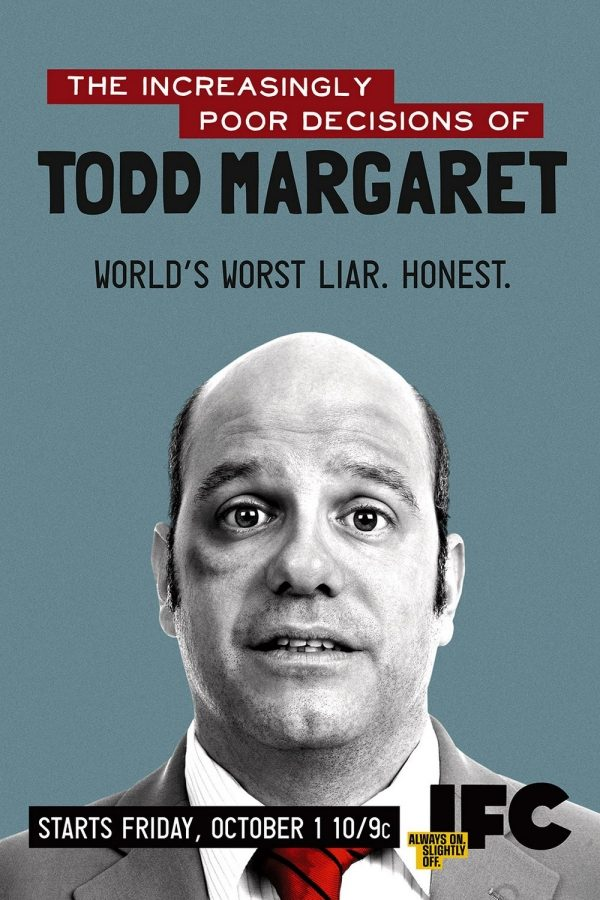 600full-the-increasingly-poor-decisions-of-todd-margaret-poster