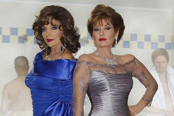 joan-collins-and-stephanie-beacham-reunited-for-snickers-tv-advert