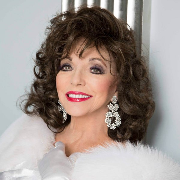 joan-collins-unscripted